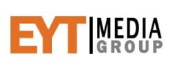 EYT Media Group