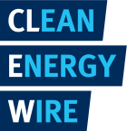 Clean Energy Wire / (SEFEP) gGmbH