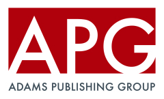 Adams Publishing Group/ Crow River News