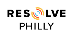 Resolve Philly