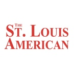 The St. Louis American