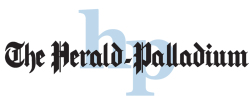 The Herald-Palladium