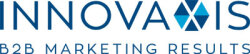 Innovaxis Marketing